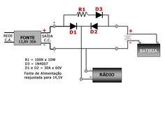 circuito no break.jpg;  686 x 524 (@100%)