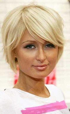Side-Swept-Short-Blonde-Hair.jpg 500×816 pixels