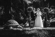Feliz lunes! Happy Monday! #boda #wedding #teruel #spain #davidyloreto #fotografiadeboda #weddingphotography #ceremonia #novia http://davidyloreto.com