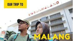 Kali ini kami keluyuran ke Jawa Timur, menikmati Honeymoon Backpacking di Malang. Traveling, berburu wisata kuliner dan tempat berlibur terkenal di Kota Apel. Seperti apa ceritanya?
