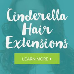 Learn About Cinderella Hair Extensions Cinderella Hair, West Fargo, Salon Services, Hair Images, Don't Care, Hair Extensions, Salons, Hair Beauty, Long Hair Styles