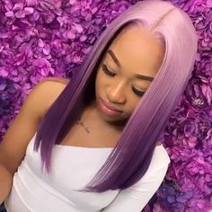 Video by April Lace Wigs Hair Shop on March 19 2020 2 peopleYou can find Human hair wigs and more on our website.Video by April Lace Wigs Hair. Caramel Blonde Hair, Blonde Wig, Ash Blonde Highlights, Curly Hair Styles, Natural Hair Styles, Purple Wig, Purple Weave, Blonde Lace Front Wigs, Men Hair Color
