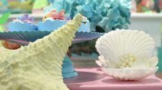 festa-infantil-sereia-isabella-inspire-4.png (900×504)