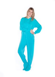 f1dec906c746 27 Best Funny LOL Onesies and Pajamas images