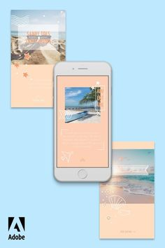 Instagram Story Template, Instagram Story Ideas, Aesthetic Pastel Wallpaper, Aesthetic Wallpapers, Hipster Wallpaper, Photo Wall Collage, Aesthetic Images, Illustrations, Royalty Free Images