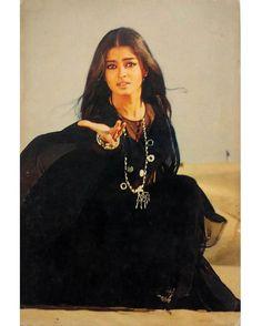 Aishwarya Rai Young, Actress Aishwarya Rai, Aishwarya Rai Bachchan, Deepika Padukone, Bollywood Actress, Pure Beauty, Beauty Women, Most Beautiful Women, Beautiful People