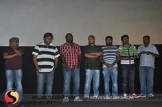 Kumki Audio Launch - D. Imman Musical - Photo_03