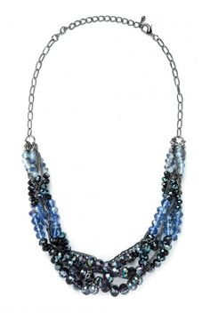 Type 2 Midnight Mysteries Necklace - $29.97