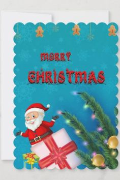 Christmas card, Santa Claus. Send your wishes to your friends with these cards. An elegant model with an area to add a photo or a message. . #Card #Christmas, #Santa Claus #friends Coffee Wiki, Elsword Anime, Algorithm Design, Website Header Design, Hack Password, Some Love Quotes, Free Facebook Likes, Baby Animals Pictures, Cool Gadgets To Buy