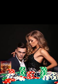La Bonne Chance Casino - Ready to Roll The Dice?