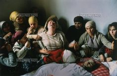 1990, Georges Merillon, World Press Photo of the Year >>> http://www.archive.worldpressphoto.org/search/layout/result/indeling/detailwpp/form/wpp/q/ishoofdafbeelding/true/trefwoord/year/1990
