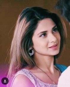 Jennifer Winget Beyhadh, Mahira Khan, Artists For Kids, Cute Actors, Looking Gorgeous, Asian Woman, Celebs, Glamour, Actresses