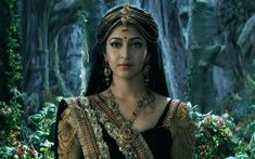 Devon Ke Dev Mahadev, Sonarika Bhadoria, Shiva Shakti, Indian Fashion Dresses, Royal Princess, Indian Actresses, Bollywood, Wonder Woman, Wedding Dresses