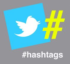 How Do Hashtags Work Empowering Online Marketing and Motivational Hub How Do Hashtags Work, Marketing Digital, Media Marketing, Marketing Ideas, Online Marketing, What Is A Hashtag, Le Social, Twitter Tips, Letter To Yourself