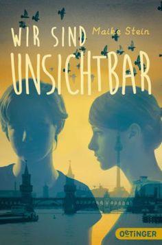 Mutmacherinnen-Buch für lesbische Mädchen.  #lgbtbooks #lgbt #bücher für lesben