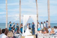 Sanctuary Cap cana Wedding Photography Punta Cana Ambrogetti Ameztoy Photo Studio Martin & Sebastian (48 of 164)