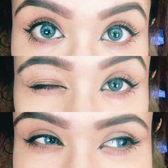 顔の筋肉は、使っていないと衰えるばかりか、こわばって動かなくなってしまいます。つまり、普段よくしている表情が歳とともに形状記憶されてしまうのです!重力に負けないためにも、今日から顔トレで筋力アップして目の下のたるみを解消しませんか?