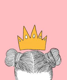 Crown-Princess