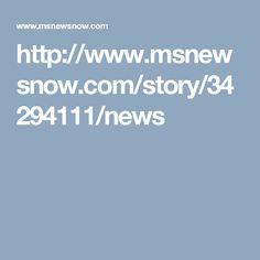 http://www.msnewsnow.com/story/34294111/news