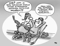 Comics, Funny, Humor, Funny Parenting, Cartoons, Comic, Hilarious, Comics And Cartoons, Comic Books