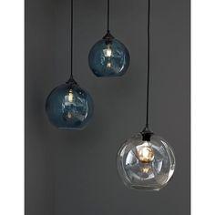 Hallway Lighting, Pantone, New Homes, Design Inspiration, Ceiling Lights, Aesthetics, Home Decor, Light Fixture, Dining Rooms