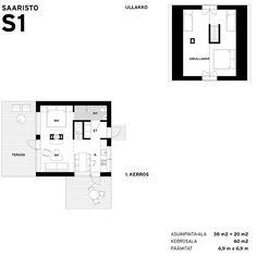 SAARISTO_S1_1