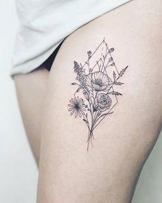 Thank you so much Karis! tattoo - Thank you so much Karis! tattoo You are in the rig - Hips Tattoo, 4 Tattoo, Piercing Tattoo, Tattoo Fonts, Arm Band Tattoo, Stomach Tattoos, Tattoo Drawings, Pretty Tattoos, Cute Tattoos