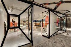 Australian Interior Design Awards | 2011 Shortlist