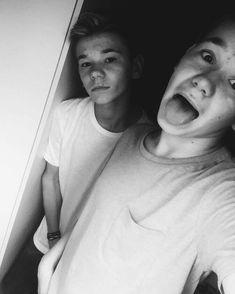 You can win everytime Marcus Y Martinus, Twin Brothers, Dream Guy, Great Friends, Good Music, Ariana Grande, It Hurts, Crushes, Pure Products