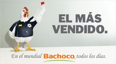 bachoco - Buscar con Google