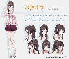 Ra mắt PV thứ 2 đầy cảm xúc của anime Fuuka
