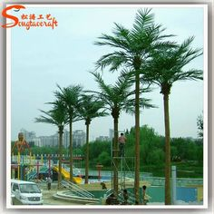 https://www.alibaba.com/product-detail/Topiary-fake-coconut-tree-large-decoration_60273902826.html