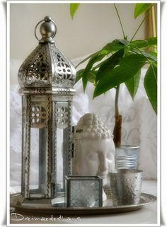 Wohnzimmer Jar, Home Decor, Living Room, Homes, Homemade Home Decor, Jars, Decoration Home, Glass, Interior Decorating