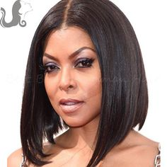 130/150/180density Brazilian Virgin Layered Human Hair Bob Wigs Lace Front Bob Wig Glueless Full Lace Wigs Middle Part For Black Women Glueless Full Lace Wigs With Silk Top Human Hair Wig From Daisyhumanhairwig, $101.37| Dhgate.Com