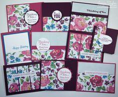 Spring-OSW4-PaintedBlooms.jpg (JPEG Image, 600×495 pixels)