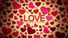 Best Love Wallpapers dip