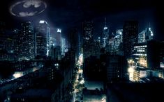 http://vignette1.wikia.nocookie.net/epicrapbattlesofhistory/images/7/72/Gotham-City-batman-24242266-1131-707.jpg/revision/latest?cb=20150211183619
