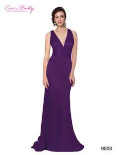 Todos los vestidos Pag 6 - Vestidos Ever-Pretty