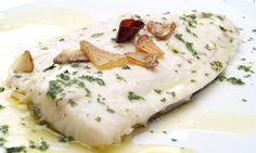 Receta de Dorada al microondas Microwave Recipes, Mashed Potatoes, Seafood, Menu, Fish, Cooking, Breakfast, Ethnic Recipes, Tupperware