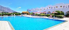 01-sunny-view-hotel-kos
