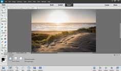 What You Need to Know About Photoshop Elements 12 Upgrade