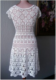 http://www.livemaster.ru/item/6436751-odezhda-plate-kisejnaya-baryshnya