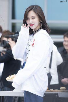 Mina-ssi