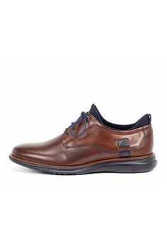 Casual man shoes