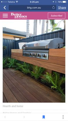 """Discover more about """"built in grill diy"""" Simply click here to get more information #""""builtingrilldiy"""""""