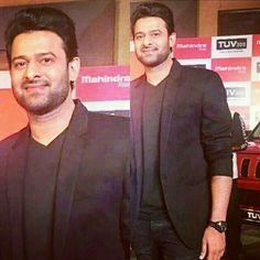 Prabhas Pics, Casual Work Attire, Mr Perfect, Indian Movies, Indian Celebrities, Live Life, Superstar, Denim Button Up, Photo Galleries