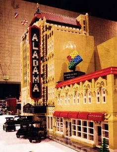 Brick by Brick  One writer explores Birmingham's BrickFair, a LEGO convention, to discover what makes LEGO lovers build. Written by Phillip Ratliff Photos by Beau Gustafson B-Metro July 2014 #Lego #legomania