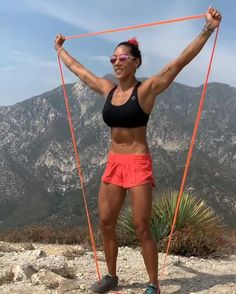 Resistance Workout, Resistance Bands, Toning Workouts, At Home Workouts, Sport, Fitness Motivation, Calories Burned, Fitness Workout For Women, High Intensity Interval Training