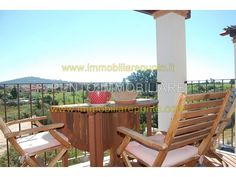 APPARTAMENTO TORTOLI 1,5 KM DAL MARE  Rif. A355VE105 #vendita #tortoli #arbatax #sardegna #ogliastra #immobiliarepunto #puntoimmobiliare http://www.immobiliarepunto.com/?p=482