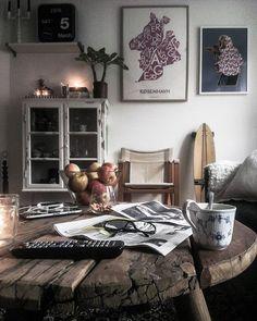 Ríѕє αиd ѕhíиє - As always, coffee and news in the morning for me.  #interior444 #interior4all #interiorinspirasjon #vtwonen #inspo #interiormagasinet #boligpluss #home #myhome #vintage #interiorwarrior #interior125 #interior123 #interior #interiør #dagensinterior #kk_living #homeinterior4you #ssevjen #decor #asafotoninspo #elledecoration #copenhagen #vakrehjemoginteriør #myinterior #hltips #vakreverden #inspirasjonsguidennorge #stylebloger #interiorsbyme1